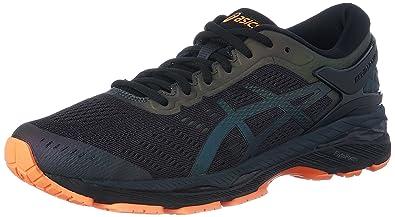 abc8749b ASICS Men's Gel-Kayano 24 Lite-Show Running Shoes