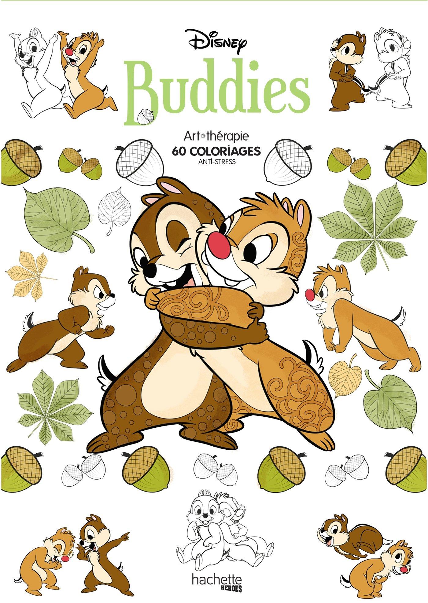 Amazon.fr - Bloc Buddies - Tracy de Sousa - Livres