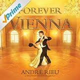 Forever Vienna (standard mirror)