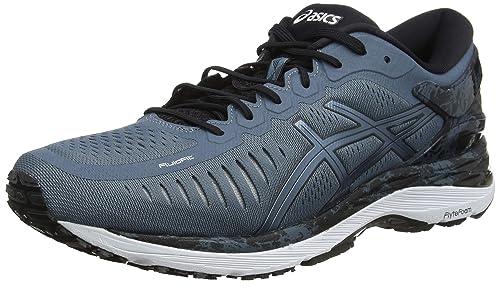 ASICS Metarun, Zapatillas de Entrenamiento para Mujer: Amazon.es: Zapatos y complementos