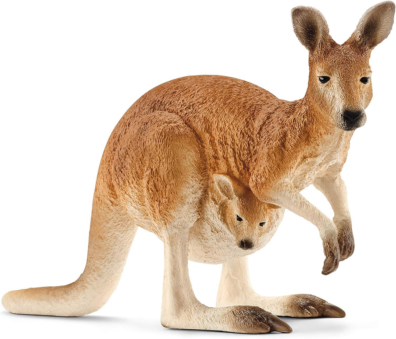 Oso de koala Schleich 14815
