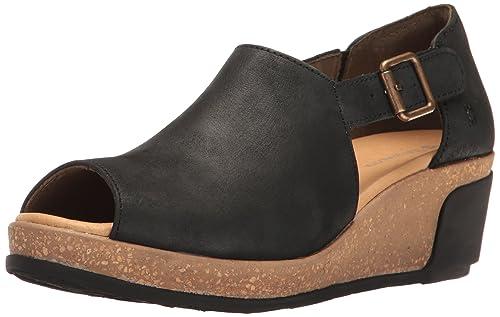 f479cfbb45 El Naturalista N5003, Sandalias con Plataforma para Mujer: Amazon.es:  Zapatos y complementos