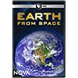 Nova: Earth From Space [Import]