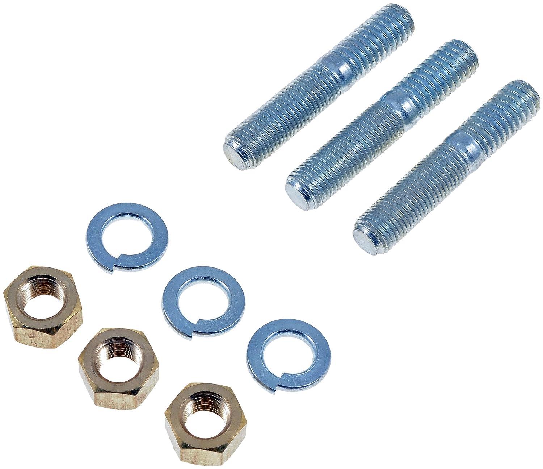Dorman 03103 Exhaust Flange Hardware Kit Dorman - HELP