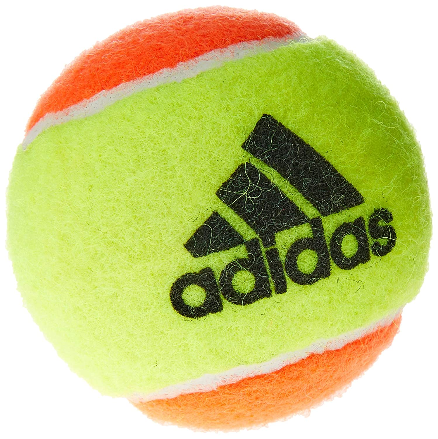 All for Padel Balls adiTour BT x 20 Pelota, Adultos Unisex, Yell ...