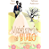 Matrimonio al buio (Love Match Vol. 2)