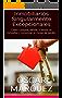 Inmobiliarios SINGULARMENTE Excepcionales: Como comprar, vender o rentar un inmueble y minimizar el riesgo de perder.