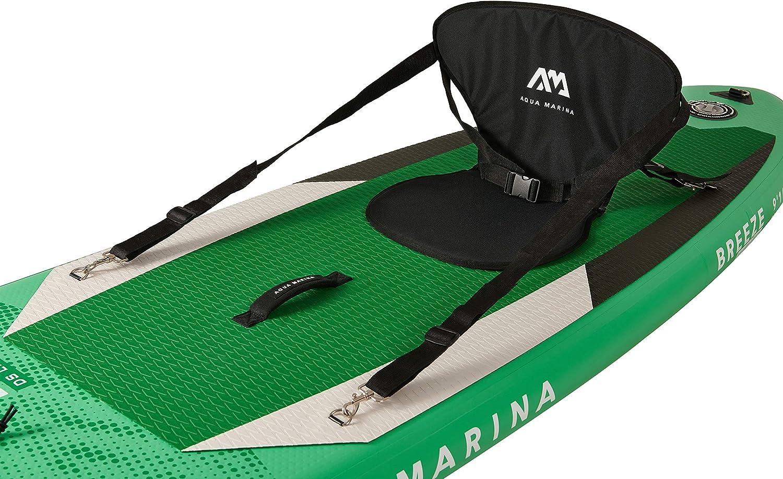 Aqua Marina Breeze - 8