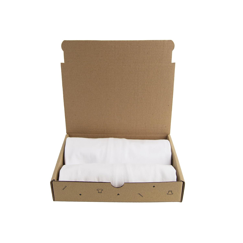 Cute Pillowcases 300-Thread-Count Standard Size 21 x 30 Sleeping Eyelashes