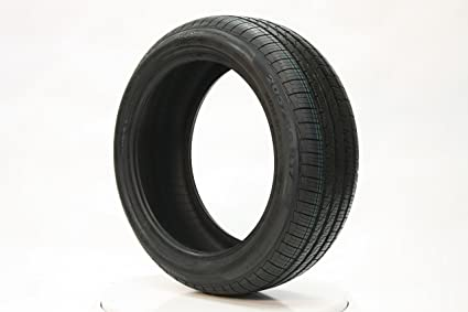 Pirelli Cinturato P7 All Season Plus Review >> Amazon Com Pirelli Cinturato P7 All Season Plus Radial Tire 215