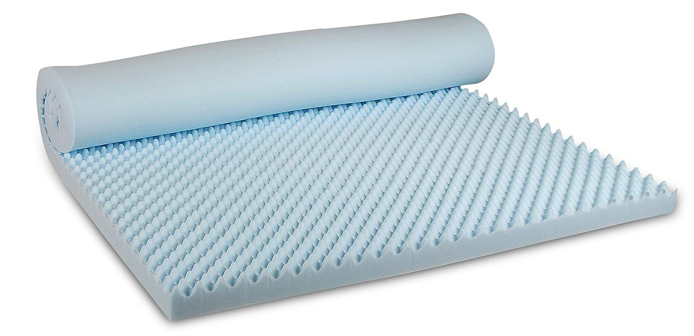 mat beds com comfo with memory foam amazon bed dp mats supplies x bone pet shape lux dog