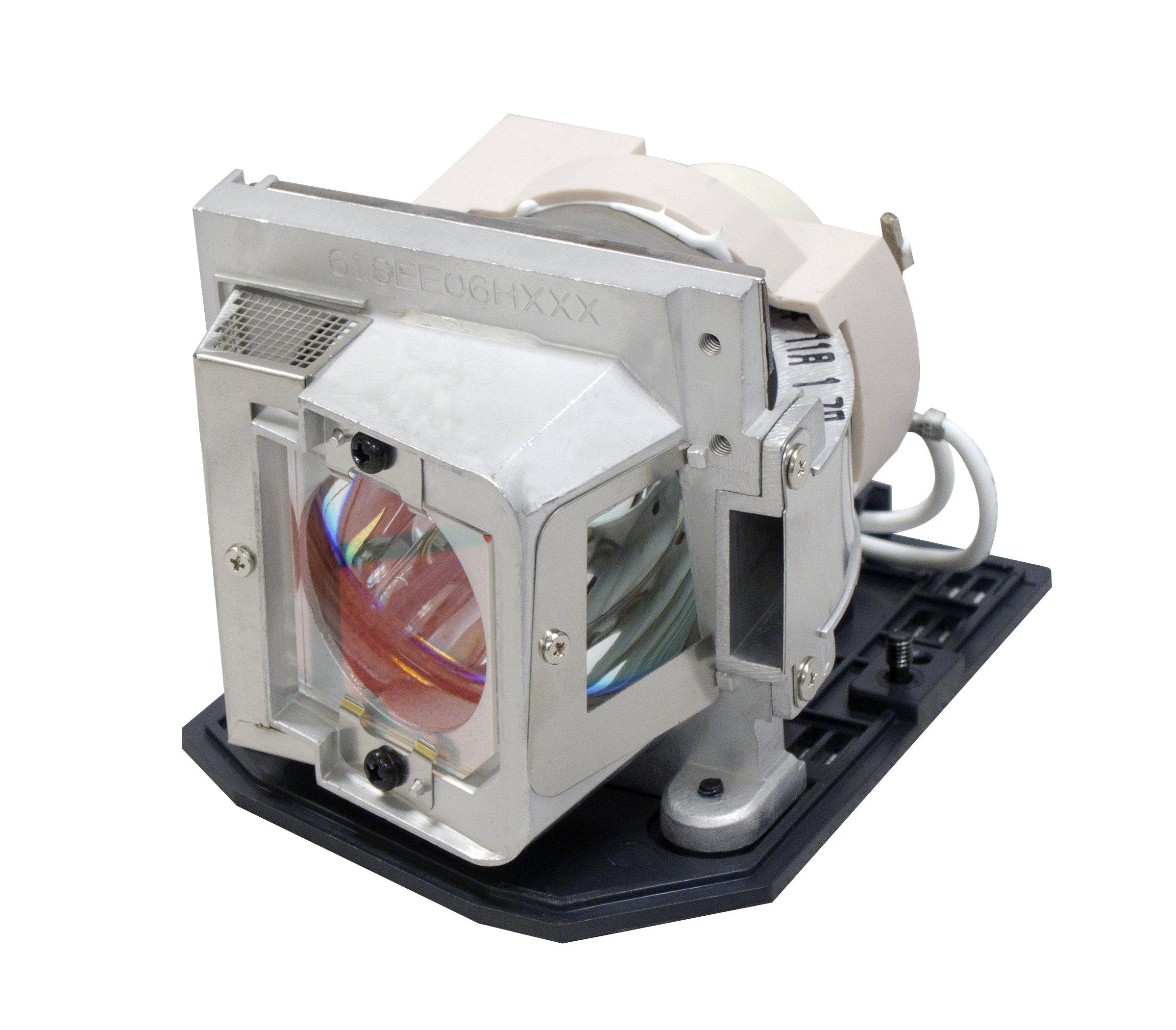 Optoma BL-FP280D, P-VIP, 280W Projector Lamp