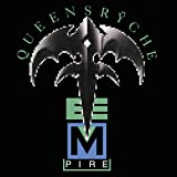 Empire [Vinyl LP]