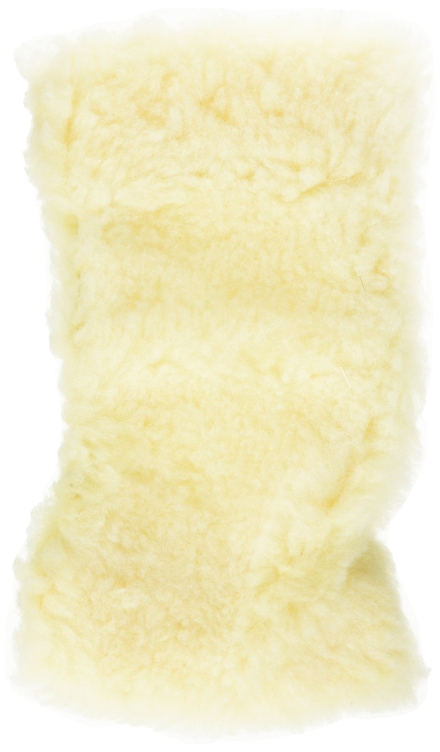 Core Products ACC-882 Jeanie RUB Fleece Pad Cover