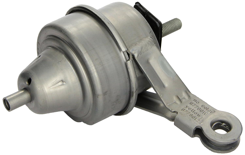 Lemf/örder 29902 01 Soporte motor