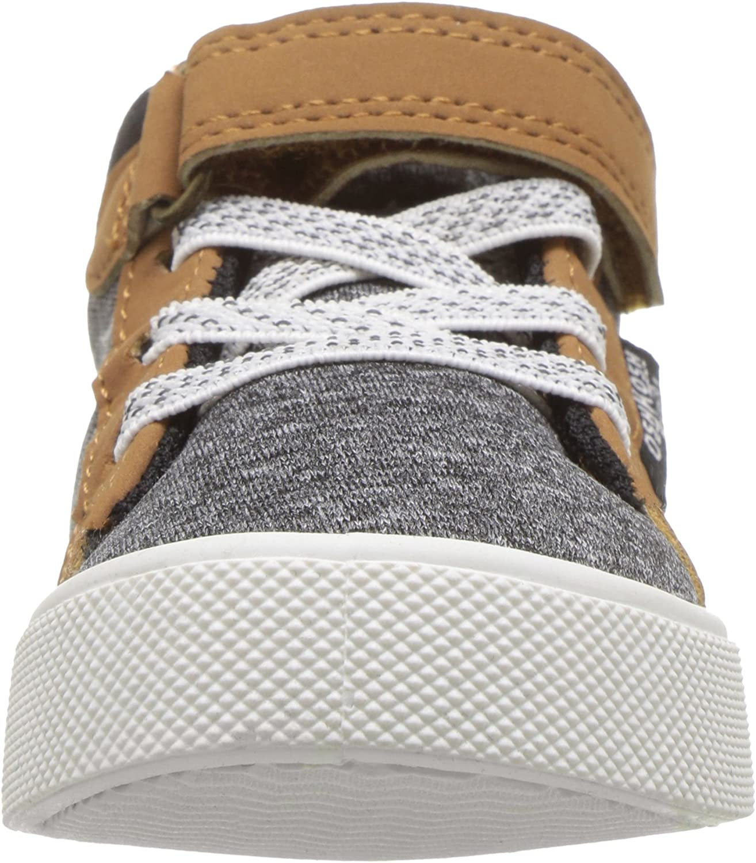 OshKosh BGosh Kids Merle Sneaker