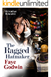 The Ragged Hatmaker