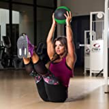 DYNAPRO Medicine Ball | Exercise Ball, Durable
