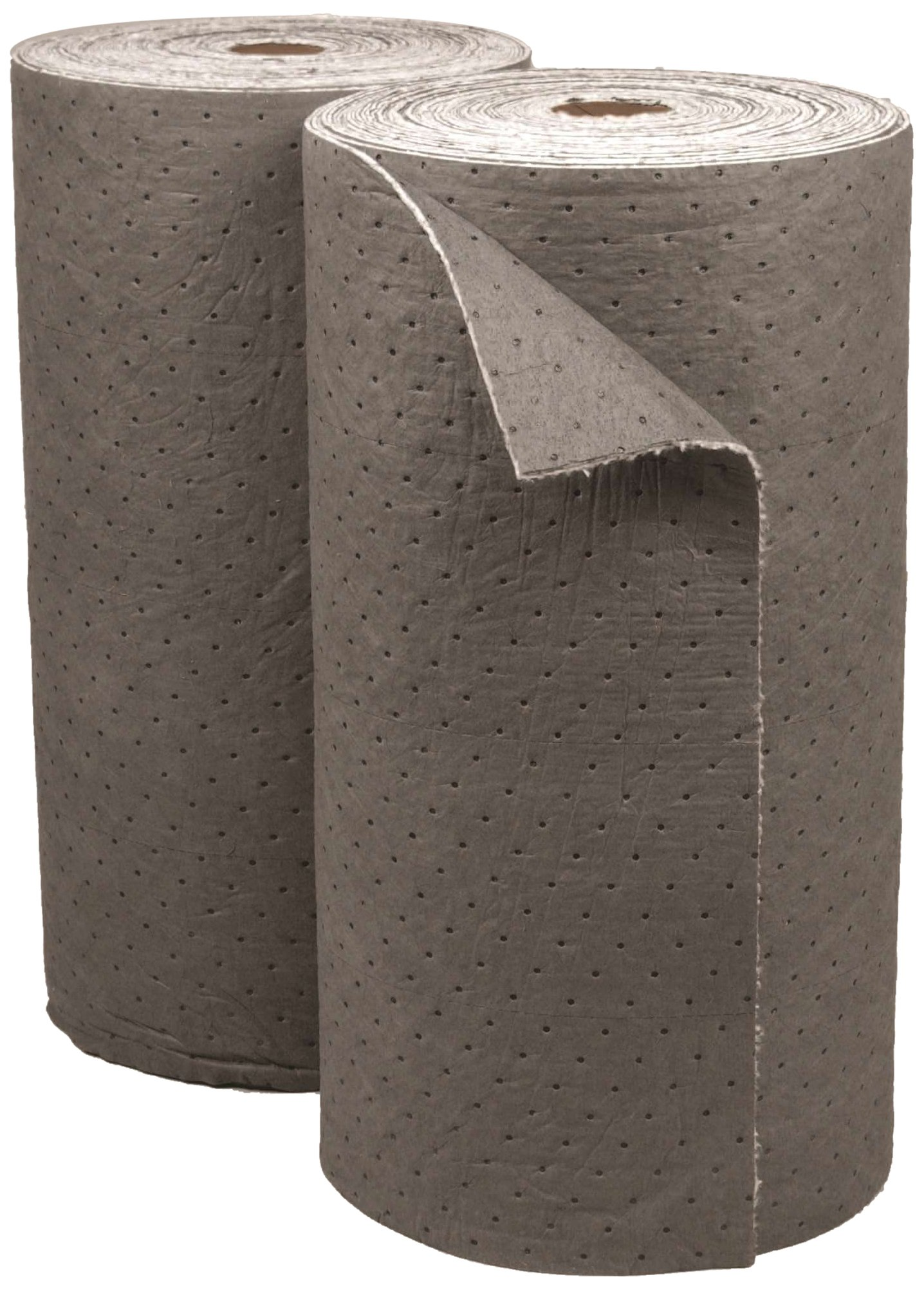 Stardust Spill Products 3SDGRB Universal Lightweight Bonded Perforated Roll, 30''x300', Pack of 1