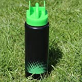 Optimum Aqua Spray Water Bottle