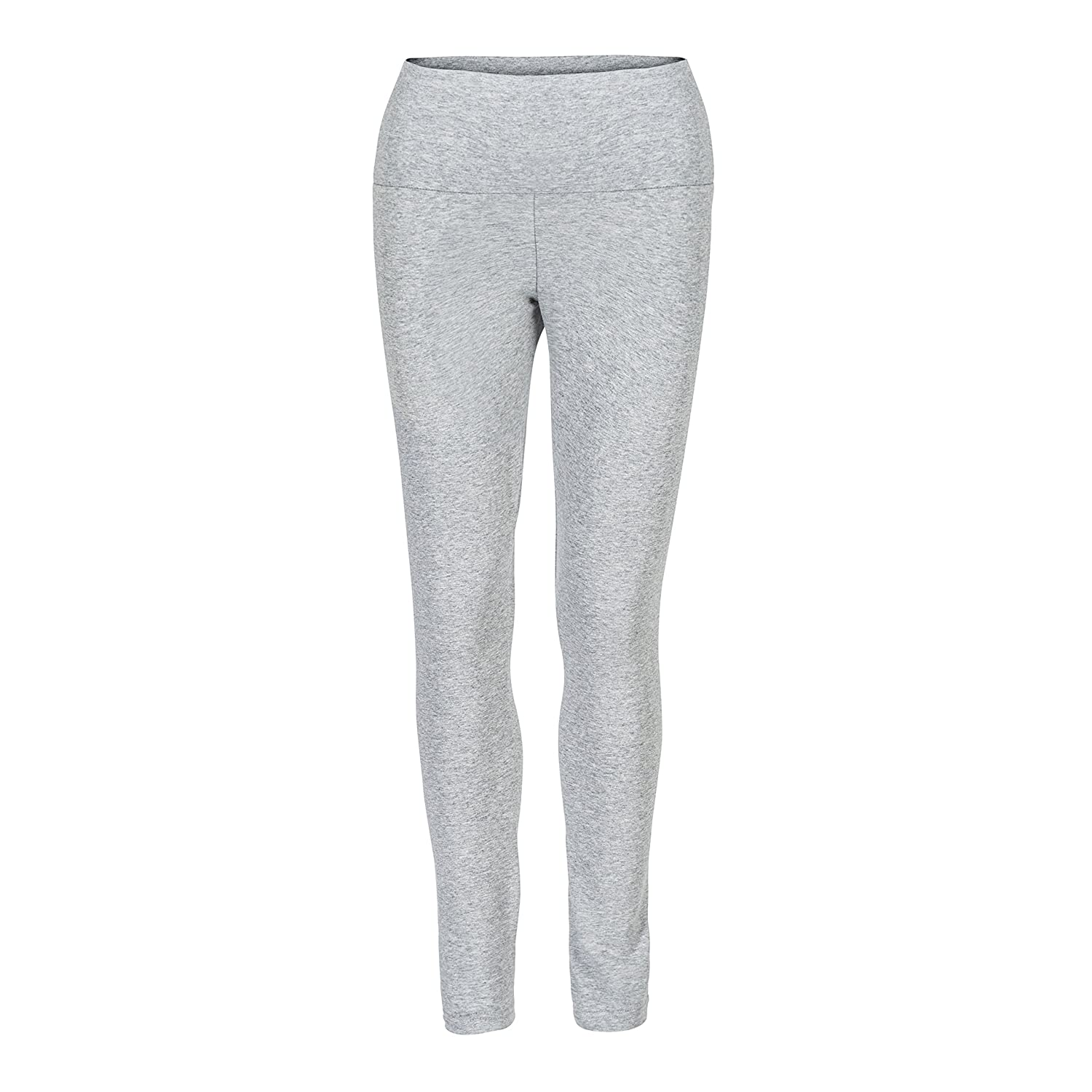 a63a4544f09ba The best way to do it is by wearing these awesome cotton spandex leggings!  Keeps you super cool and flatters your figure. The best part of this deal?