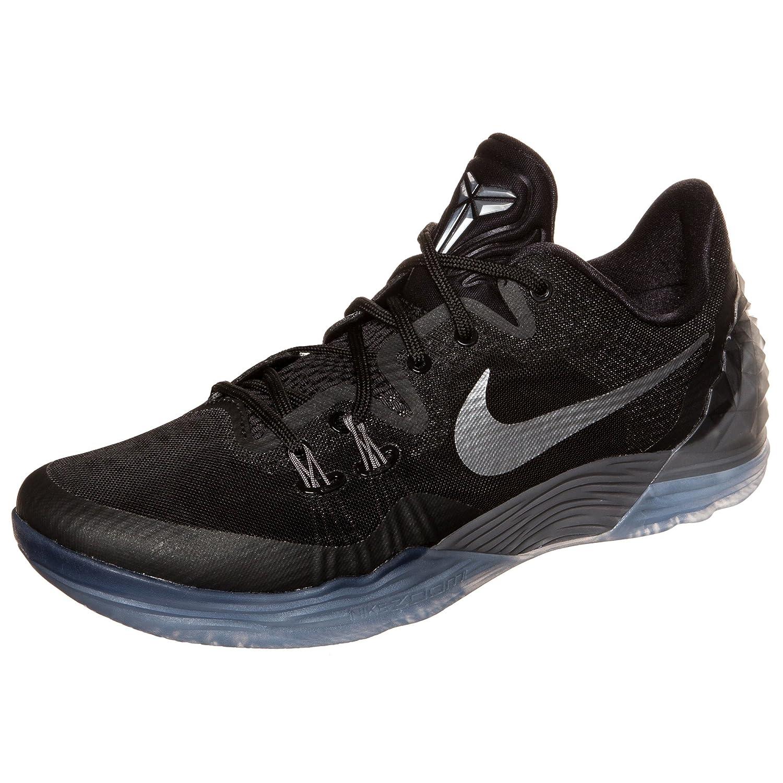 Buy Nike Men's Zoom Kobe Venomenon 5