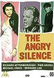 The Angry Silence [DVD]
