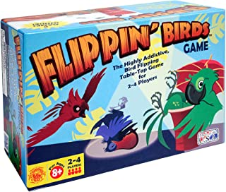 product image for Channel Craft Flippin' Birds Game Box Board Games