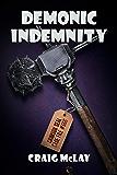 Demonic Indemnity