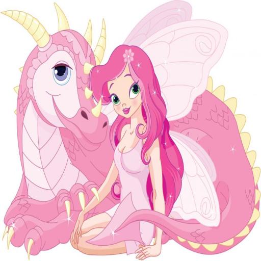 Princess Live Wallpapers