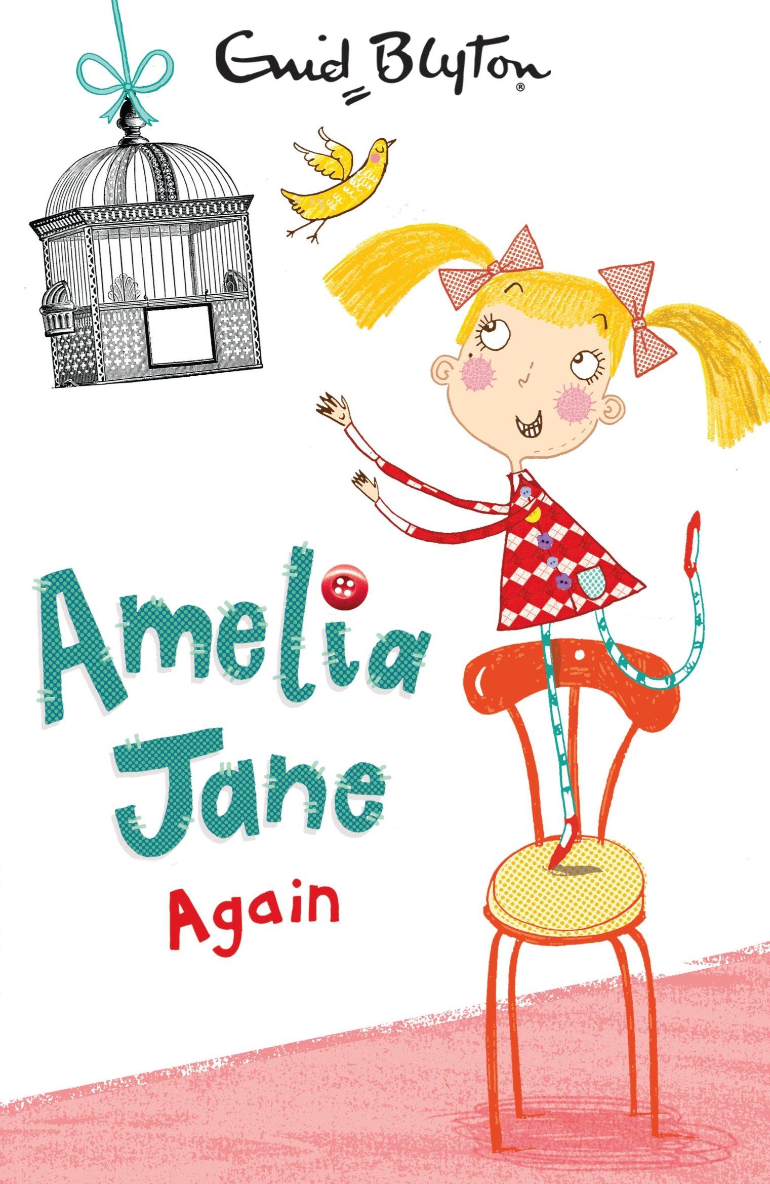 Amelia Jane nude (37 images) Hacked, YouTube, cameltoe
