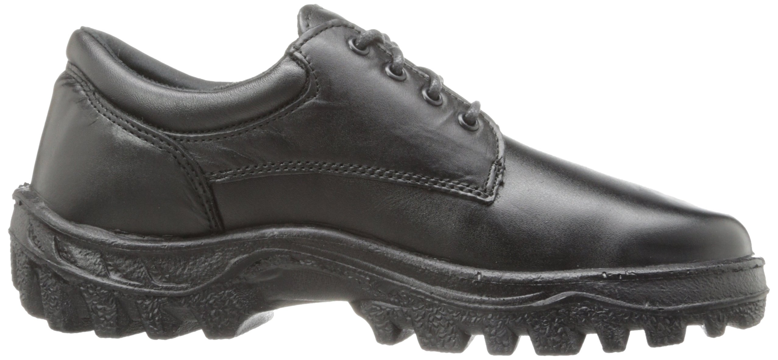 Rocky Men's Postal TMC Oxford Work Boot,Black,11.5 M US by Rocky (Image #6)