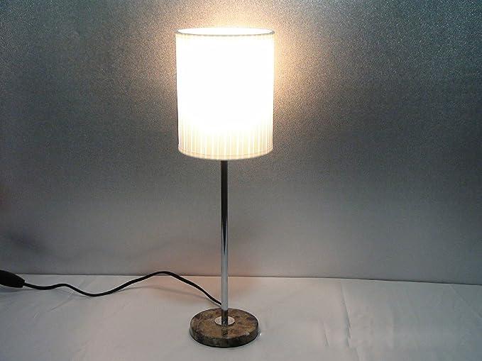 SAEJJ-Mini lámpara cubre 150 * 445mm pequeña lámpara LED ...