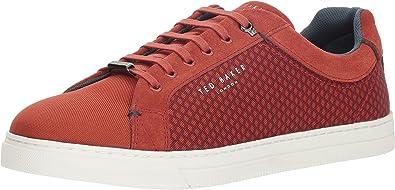 Ted Baker Mens Sarpio Sneaker