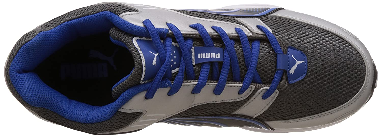 Puma Zapatos Deportivos Para Hombre Amazon qRaMcZ18r