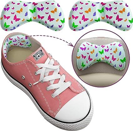 Amazon.com: Kids Shoe Inserts, Extra