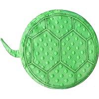 Senseez Calming Cushion for Kids - Bumpy Turtle