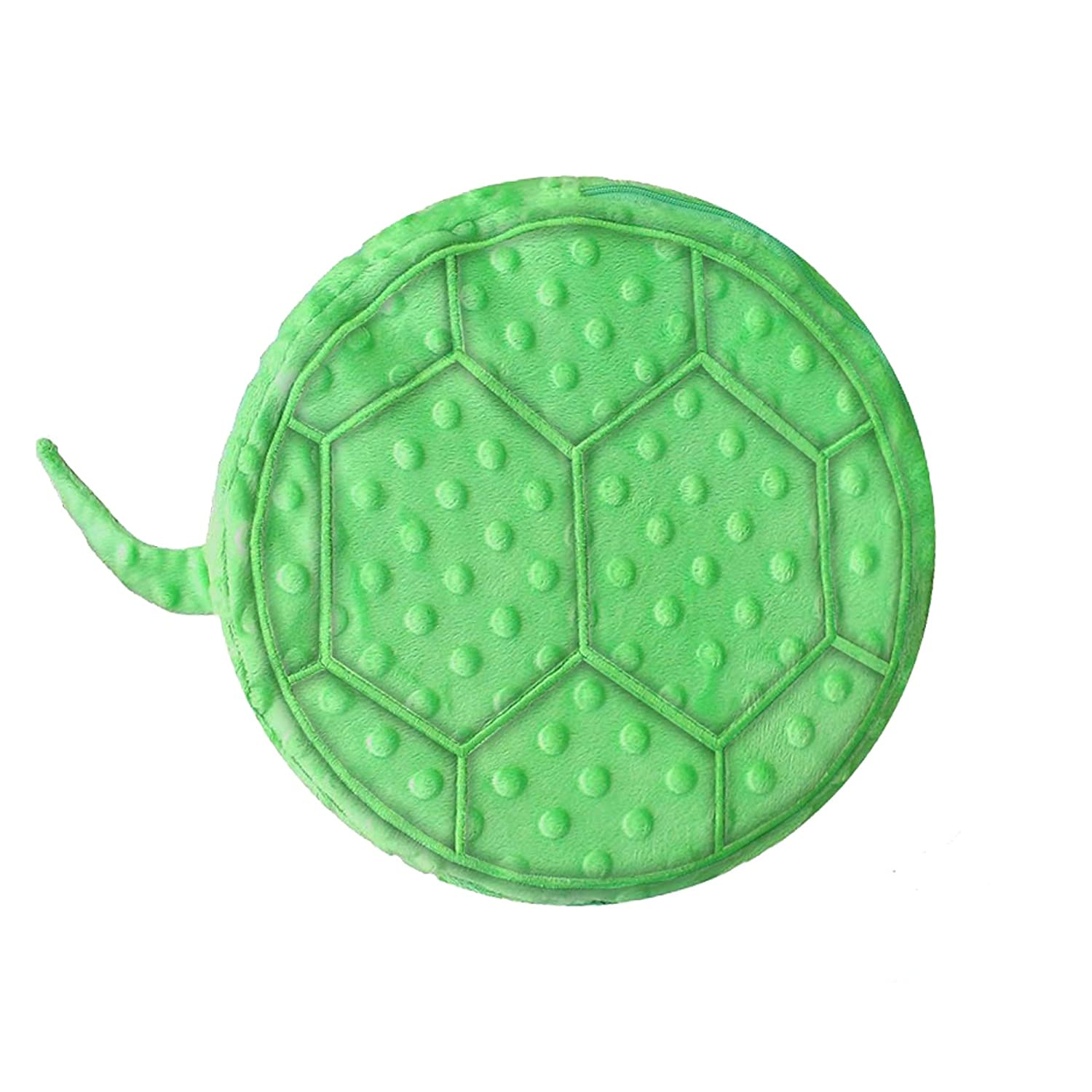 Senseez Calming Cushion for Kids - Bumpy Turtle SENZ58766