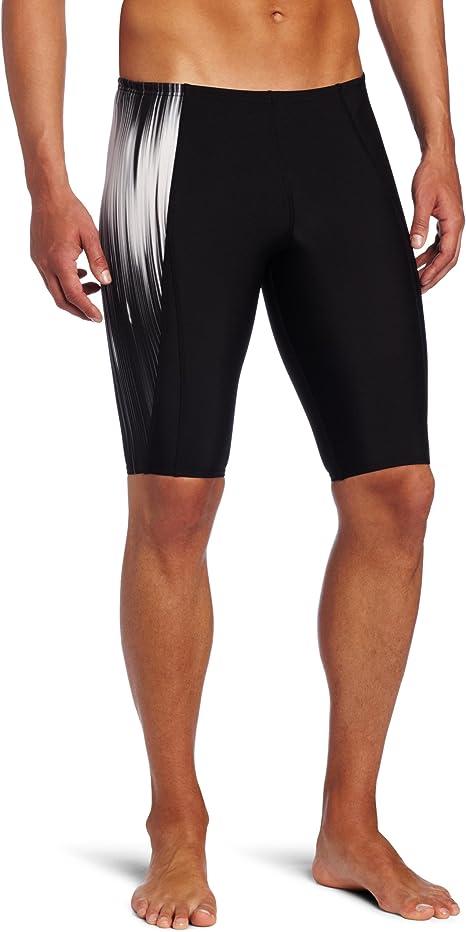 Amazon.com: Speedo Men el equipo de Endurance + Collection ...