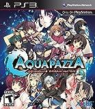 AquaPazza - PlayStation 3