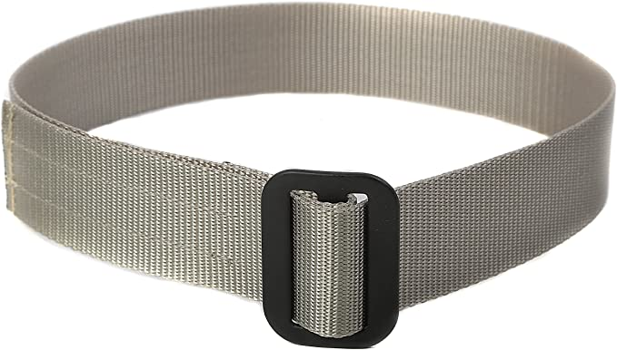 Military Rigger/'s Belt Sizes:  Small Made in U.S.A XXL