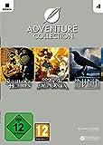Daedalic Adventure - Collection Vol. 8 - [PC]