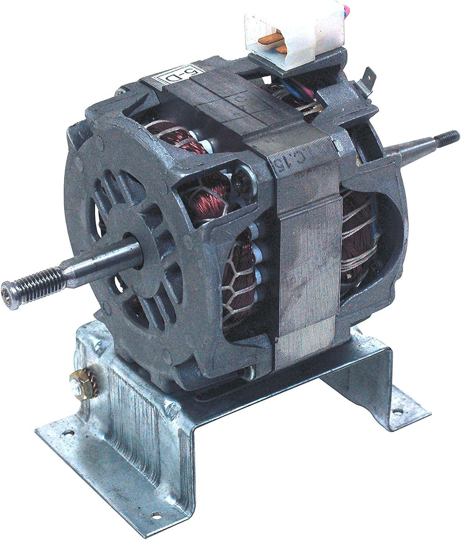 Indesit Ariston - Motor para secadora (número de pieza original ...
