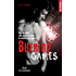 Burning games (New Romance t. 4)
