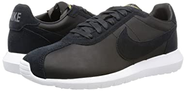 Nike LD-1000 Premium 842564: Black
