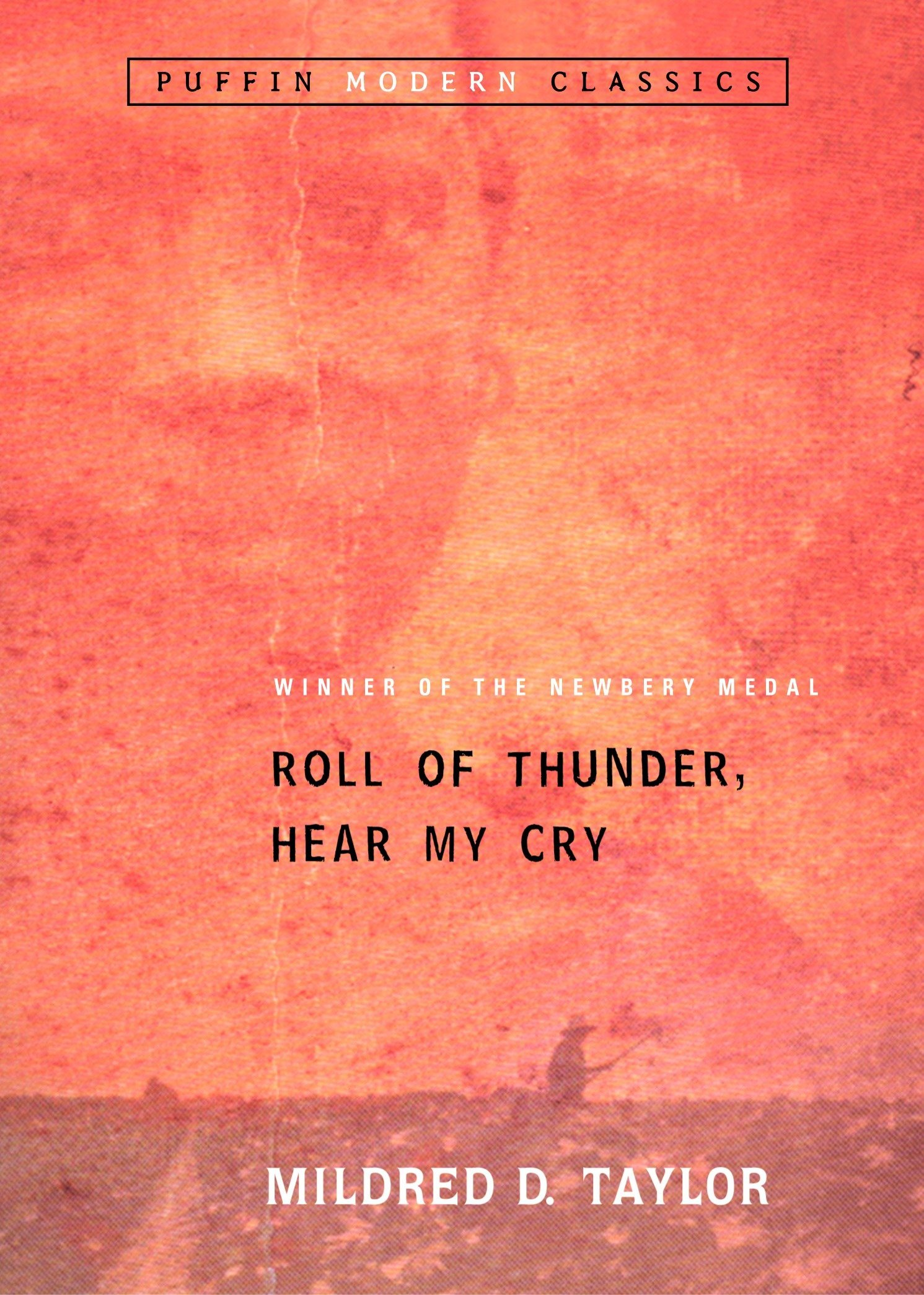 roll of thunder hear my cry pictures of the characters