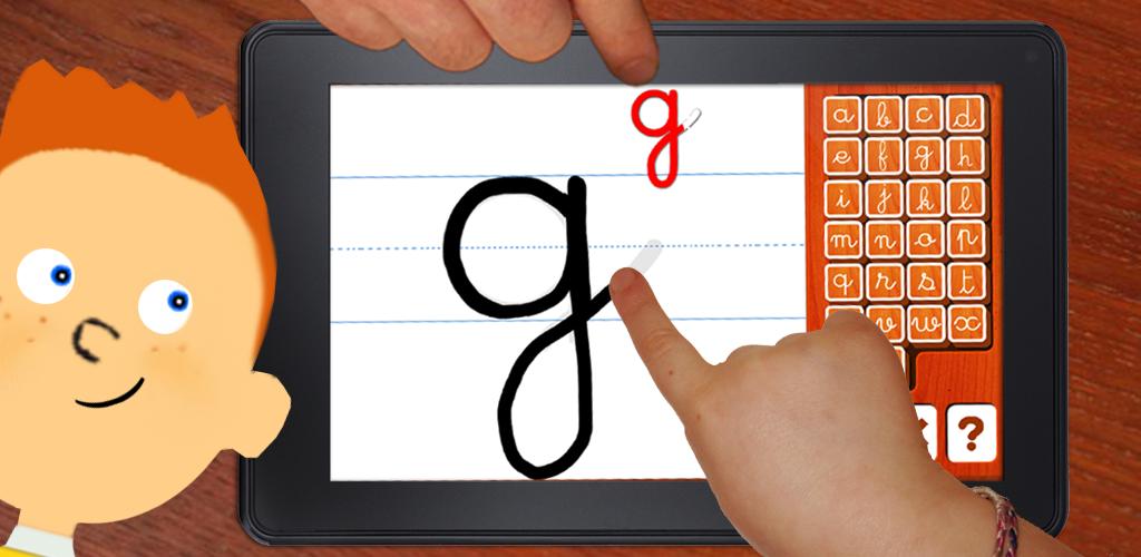 cursive writing amazon Free printable cursive writing worksheets - cursive alphabet, cursive letters, cursive words, cursive sentences practice your penmanship with these handwriting.