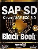 SAP SD (Covers SAP ECC 6.0) Black Book