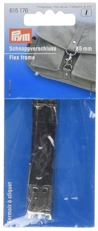 Prym - Cierre Flexible de monederos (85 mm): Amazon.es: Hogar