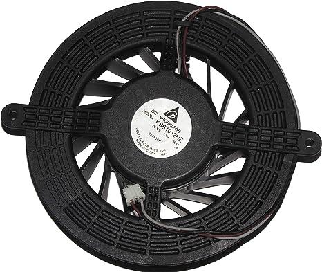 Generic ksb1012he -9e97 12 V 1.3 A Delta de 3 cables para Sony ...